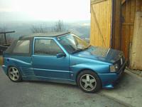 Fiat uno fiat uno page by didi hrmann uno turbo cabrio thecheapjerseys Choice Image